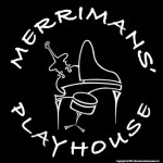 Merrimans Playhouse