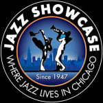jazz-showcase-logo